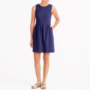 J crew Factory Daybreak Dress